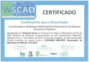wscad-ctd_premio