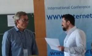 ICWI-Premio2