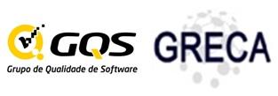 GQS-GRECA