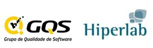 GQS-hiperlab