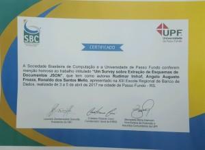 certificado_mencao_honrosa